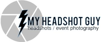 My Headshot Guy