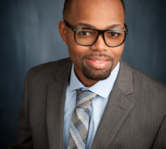 Corporate Headshot Photography NJ