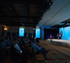 Corporate Event conference Photography